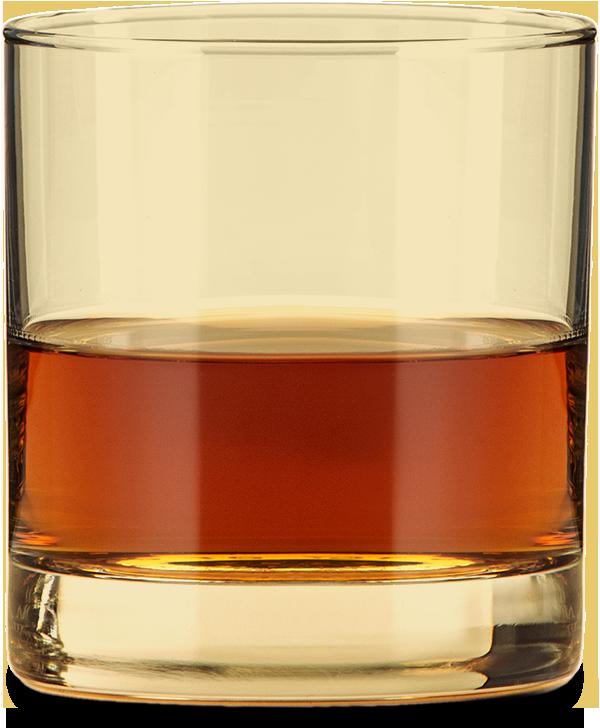 Rye Glass
