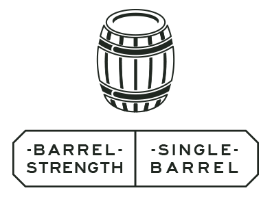 barrel-strength-single-barrel
