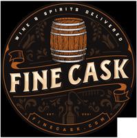 Fine Cask
