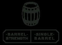Frey Ranch Single Barrel