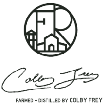 fr-colby-sig